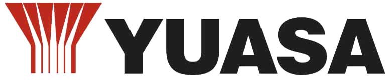 yuasa1