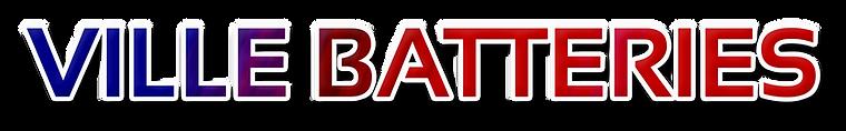 logovillebatteriesnouveaudégradé3.png
