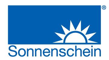sonnenschein1