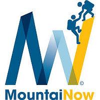 mountainow.jpeg