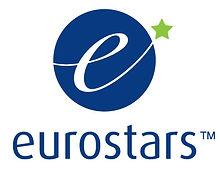 eurostars.jpg