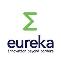 Eureka_Logo_Baseline_Vertical_Color_RGB_Medium.png