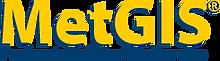 MetGIS-logo-2013.png