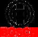 Bosch-logos.png