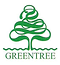 GREEN TREE กรีนทรี