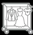 clothing rail_g.png