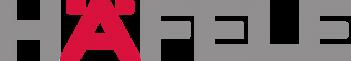 2000px-Häfele_GmbH_&_Co_KG_Logo.svg.png