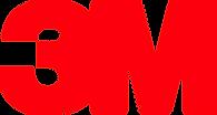 2000px-3M_wordmark.svg.png