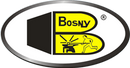 bosny-logo.png