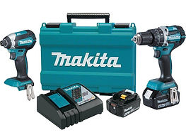 makita catalogue