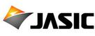 JASIC.png