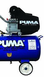 ปั๊มลม ปืนลม สายลม ลูกแม็กซ์ ลูกปืน กา เครื่องพ่นสี เครื่องมืองานลม อะไหล่ อุปกรณ์ PUMA WELPRO พูม่า ไทเก้อ คิง ทาคาร่า