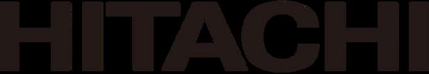 Hitachi_Logo.svg.png