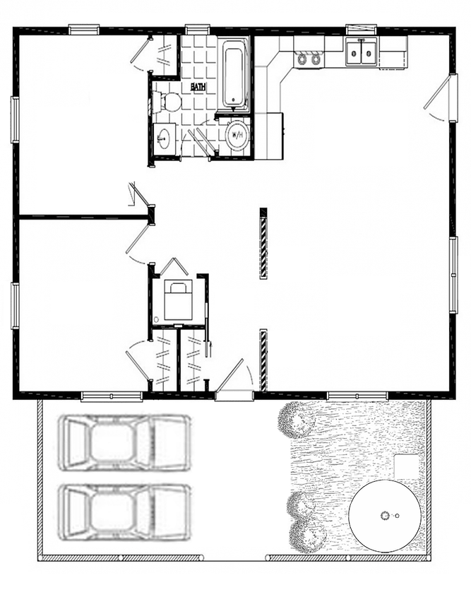 home layout.png
