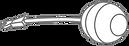 ball valve.png
