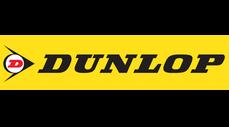 2013-DunlopLogo(3).png
