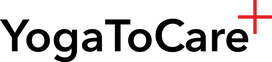 YTC Logo noir.png
