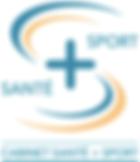 Logo_Cabinet_Santé_+_Sport.png