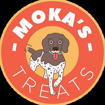 logo_moka_color_2.png