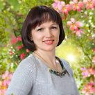 Лопакова Наталия Федоровна | Дошкольное ФИЗО