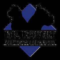 Logo_Dr_Robert-3.png