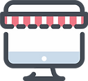 215-2159832_shopping-icon-free-download-
