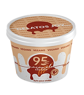 Mockup Mini JOY_caramelo salado-04.png
