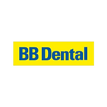BBDENTAL.png