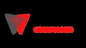 logo png para site 2.png