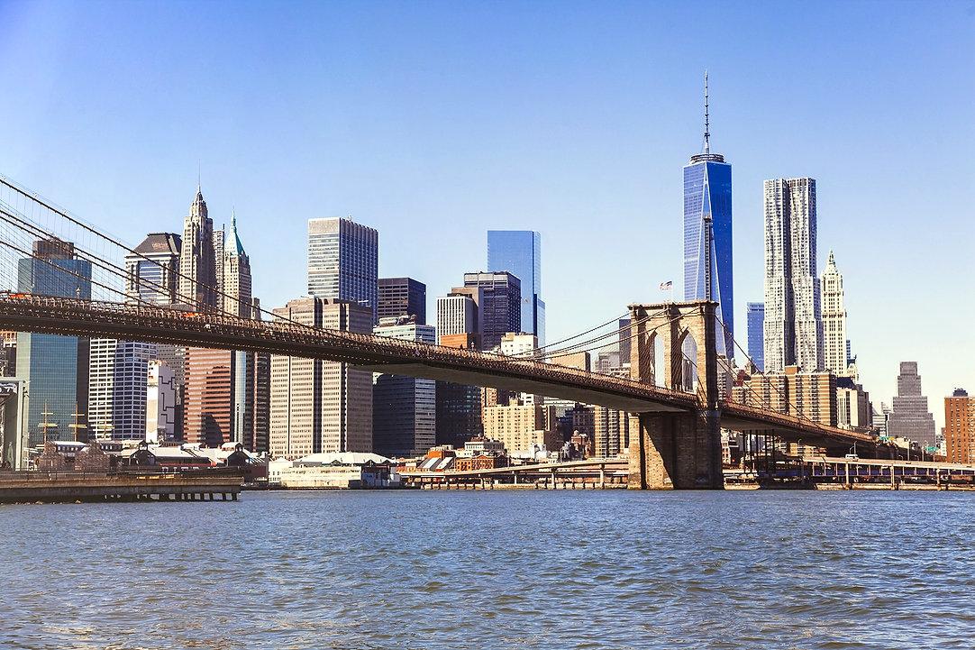 Brooklyn%20Bridge_edited.jpg