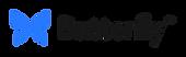primary-logo-blue-blk-medium-300x92.png