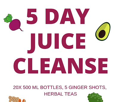 7 DAY JUICE CLEANSE (1).png