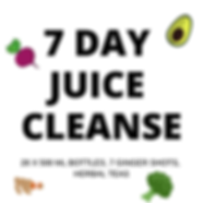 7 DAY JUICE CLEANSE.png