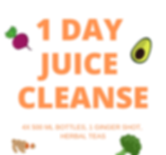 7 DAY JUICE CLEANSE (3).png