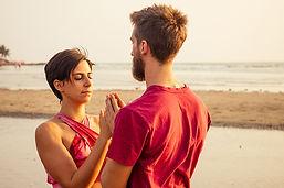 bigstock-Muladhara-Swadhisthana-Manipul-
