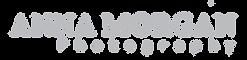 Anna Morgan logo SOGLAS-02.png