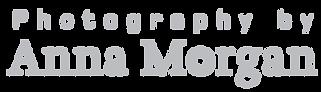 Anna Morgan logo Power toWEB-04.png