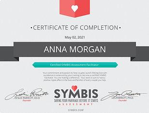 SYMBIS-Facilitator-Certificate.jpg