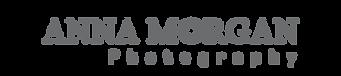 Anna Morgan logo SUPER-NEW 2.png