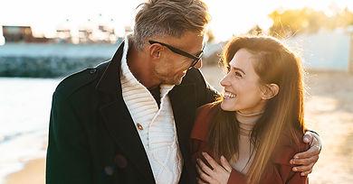 bigstock-Image-of-happy-pleased-beautif-