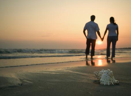 Tides of Relationships