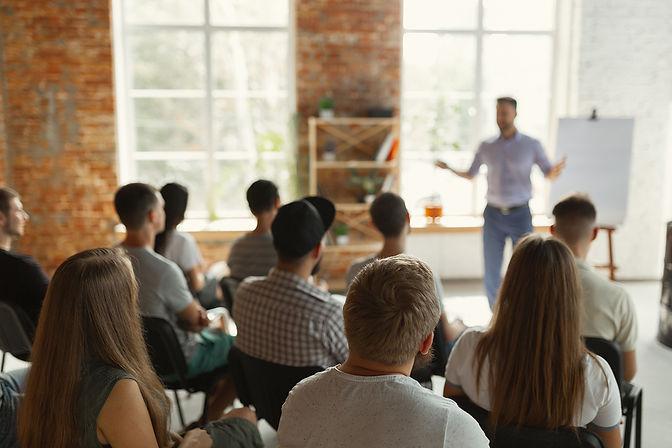 bigstock-Male-Speaker-Giving-Presentati-