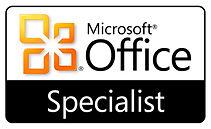 MOS10-specialist_rgb.jpg