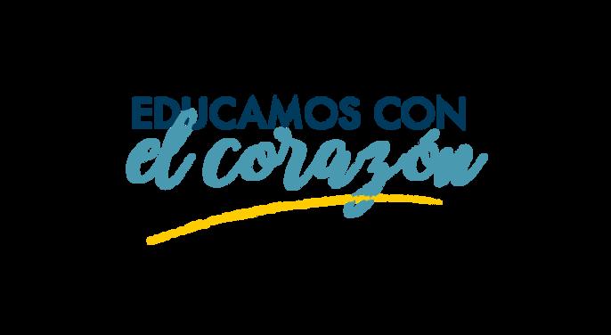 EDUCAMOS-CON.png