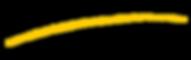 yellowline.png