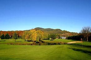 Golf Club de Lamalou Les Bains