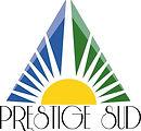 Prestige Sud est une revue de grande qualité qui parle du tourisme régional, de nos magnifiques terroirs, des femmes et des hommesqui sont et qui font la vie de nos régions.
