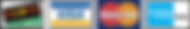 Credit_Card_logo_color.png