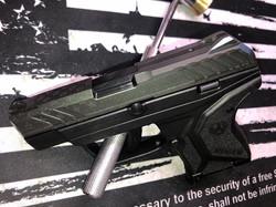 Gun Candy - Mako