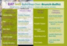 BYO Brunch Buffet website.jpg
